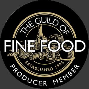 Guild-Producer-Member