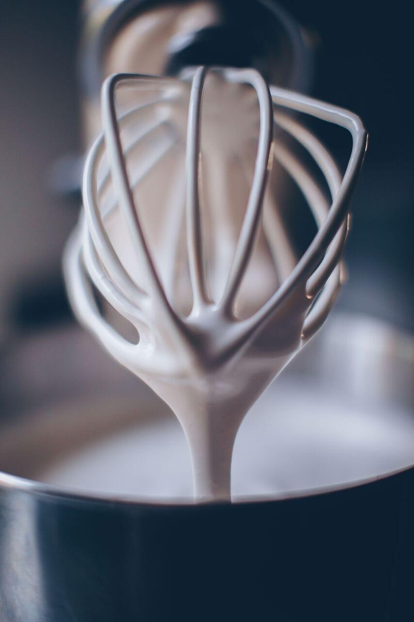 liquid marshmallow